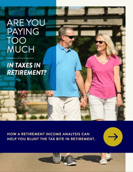 guide-taxes-paying