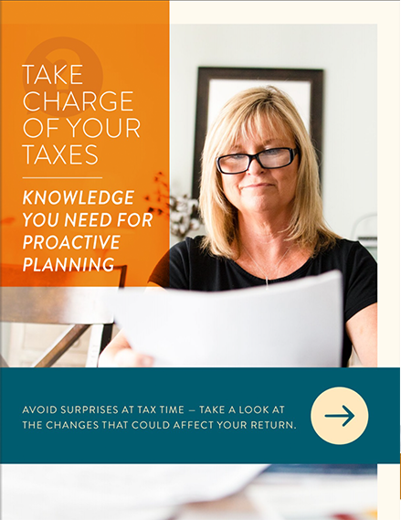 guide-take-charge